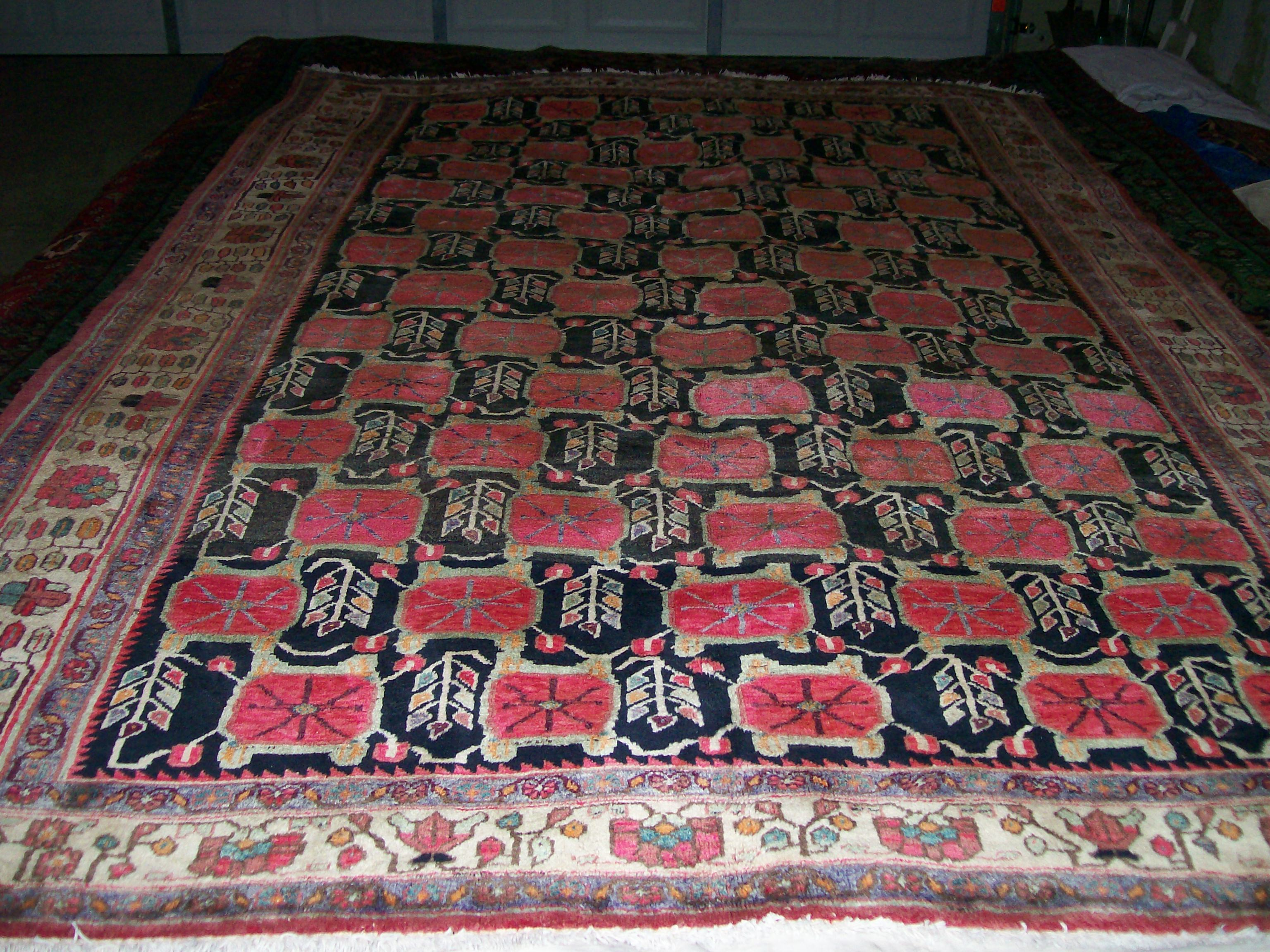 gallery danielle silk fancy collection rugs turabi rug and wool love in