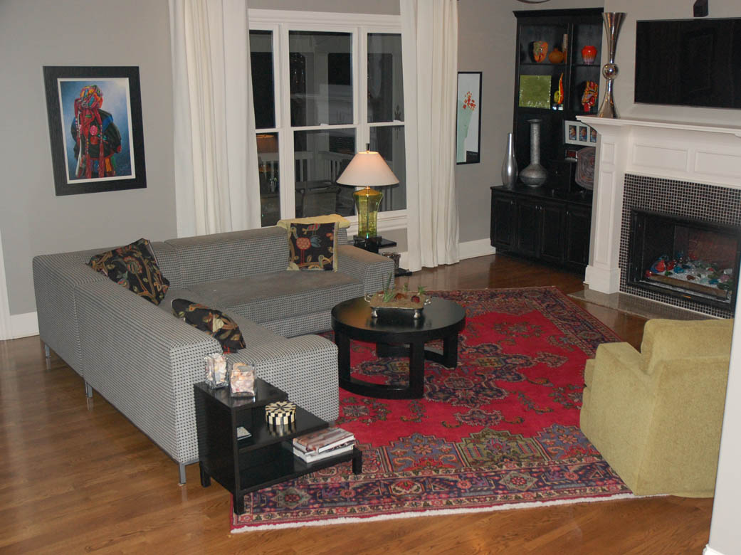 sample of our persian rugs vintage rugs oriental rugs at clients sample of our persian rugs vintage rugs oriental rugs at clients homes projects oriental rugs oushak rugs persian rugs