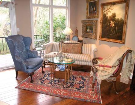 Persian rugs nashville tn, Oriental rugs in nashville tn, Persian ...