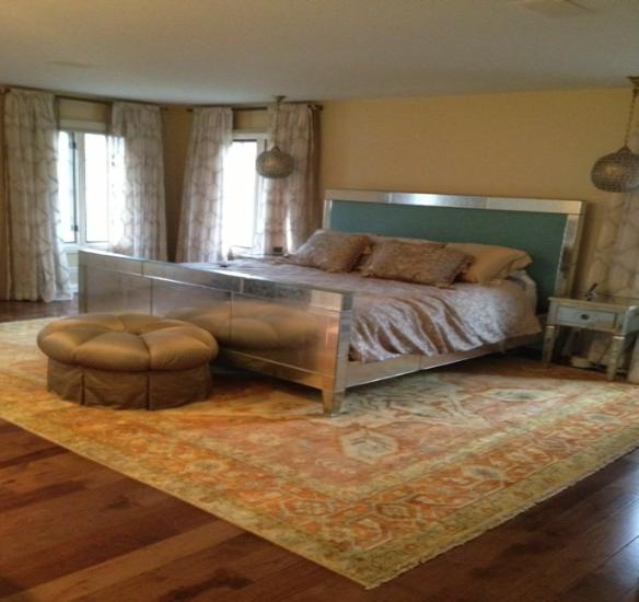 Amazing SAMPLE OF OUR PERSIAN RUGS VINTAGE RUGS ORIENTAL RUGS AT CLIENTS HOMES.  Projects, Oriental Rugs, Oushak Rugs, Persian Rugs,