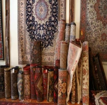 Persian Rugs In Nashville Tn Oriental Huge March Hand Made Wool Carpets