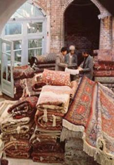 Attractive Persian Rugs Nashville Tn, Oriental Rugs In Nashville Tn, Persian Home Decor,  Home Of Hand Knotted Rugs At WHOLESALE Prices PERSIAN RUGS IN NASHVILLE TN,  ...