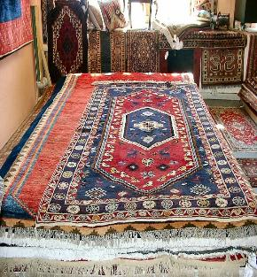 Persian Rugs In Nashville Tn Oriental Huge February Hand Made Wool Carpets
